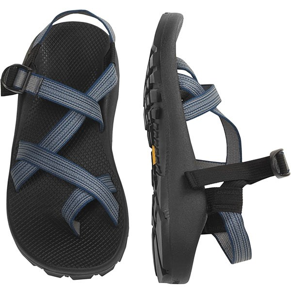 Image result for chacos for men