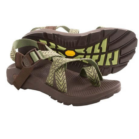 Chaco Z/2 Unaweep Sport Sandals (For Women) in Forward