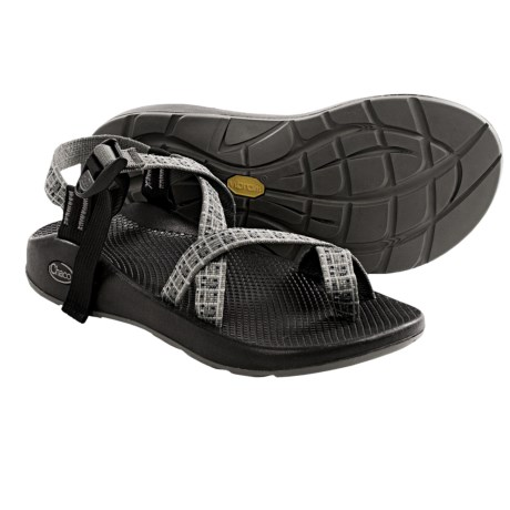 Chaco Z/2 Yampa Sport Sandals (For Men) in Sift