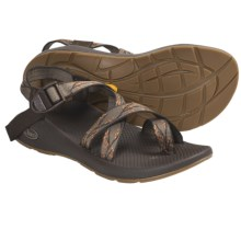 Chaco Z/2 Yampa Sport Sandals (For Women) in Blossom - Closeouts