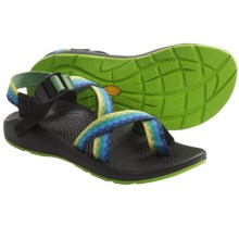 Chaco Z/2 Yampa Sport Sandals (For Women) in Fresh - Closeouts