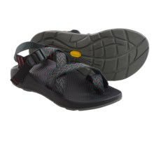 Chaco Z/2 Yampa Sport Sandals - Vibram® Outsole (For Men) in Flex - Closeouts