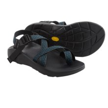 Chaco Z/2 Yampa Sport Sandals - Vibram® Outsole (For Men) in Haze - Closeouts