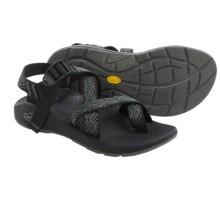 Chaco Z/2 Yampa Sport Sandals - Vibram® Outsole (For Women) in Zig - Closeouts