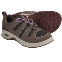 Chaco Zanda Shoes (For Boys and Girls) in Carafe - Closeouts