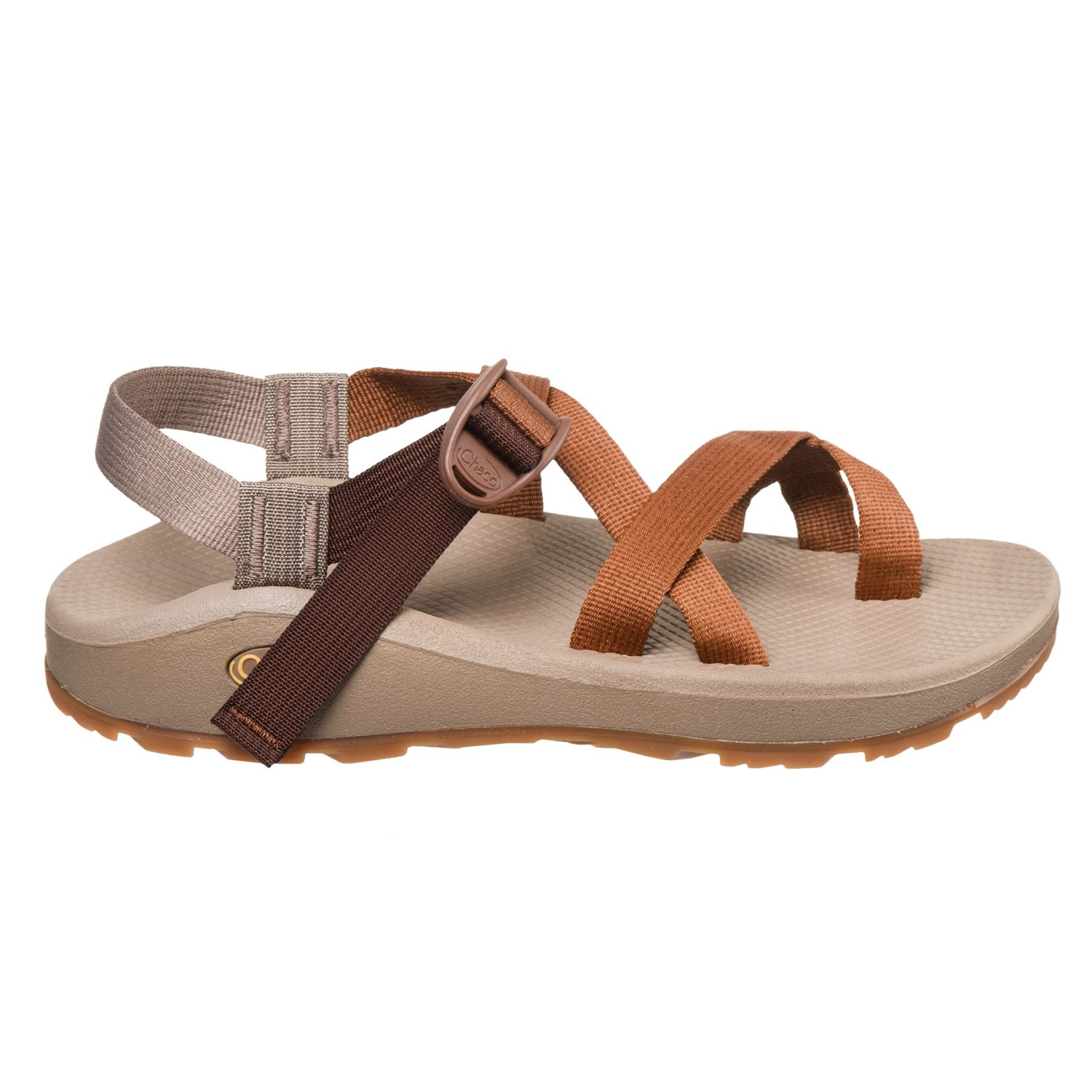 5c42ddb7d63b Chaco Z Cloud 2 Sport Sandals (For Men) - Save 45%