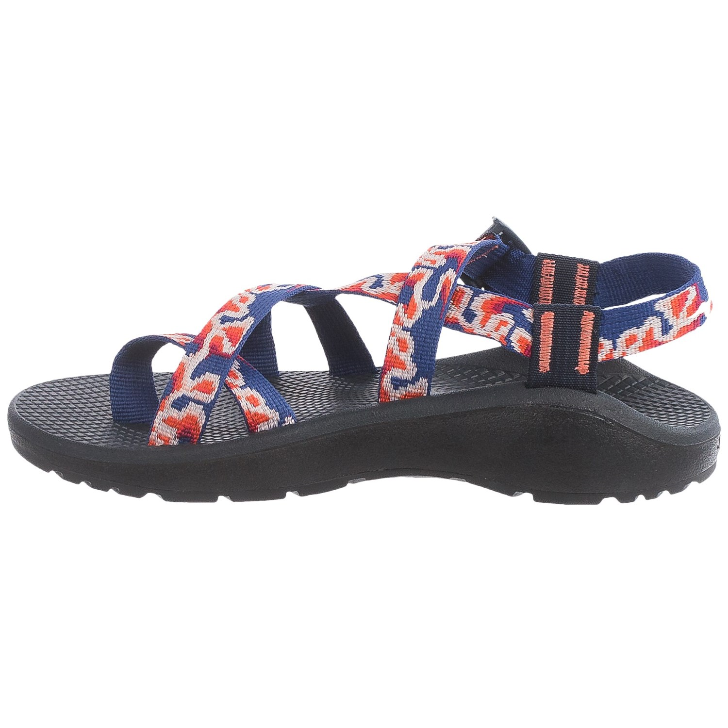 e9a4afbc979c Chaco Z Cloud 2 Sport Sandals (For Women) - Save 45%