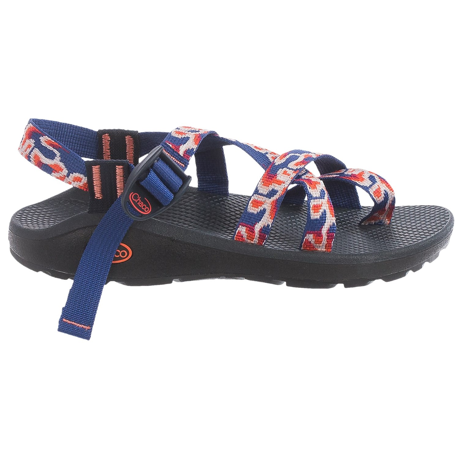 787f24d0ba70 Chaco Z Cloud 2 Sport Sandals (For Women) - Save 42%