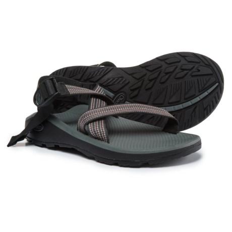 Chaco Z/Cloud Sport Sandals (For Men)