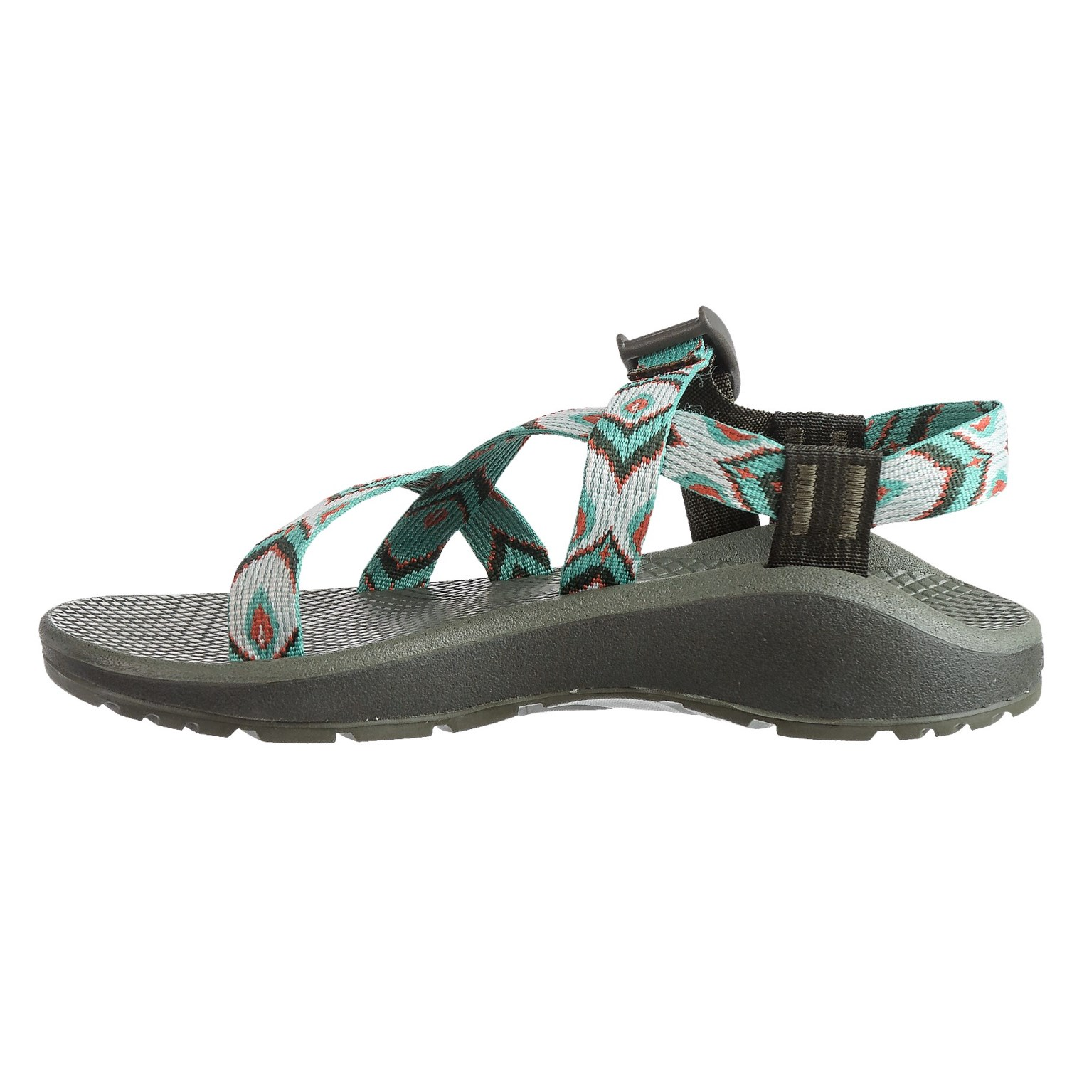 cf04fb2ae9fe Chaco Z Cloud Sport Sandals (For Women) - Save 45%