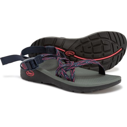 c668828d5464 Chaco Women s Sandals  Average savings of 41% at Sierra