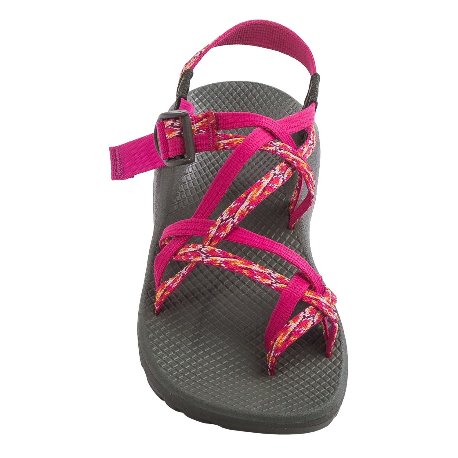 ecaaf0e8f9b2 Chaco Z Cloud X2 Sport Sandals (For Women) - Save 45%