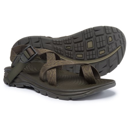 Image of Chaco Z/Volv 2 Sport Sandals (For Men)