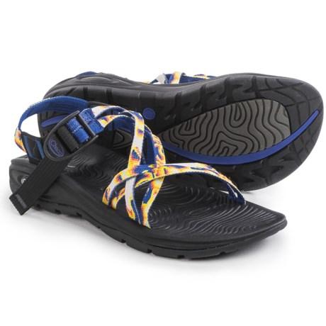 Chaco Z/Volv X Sport Sandals