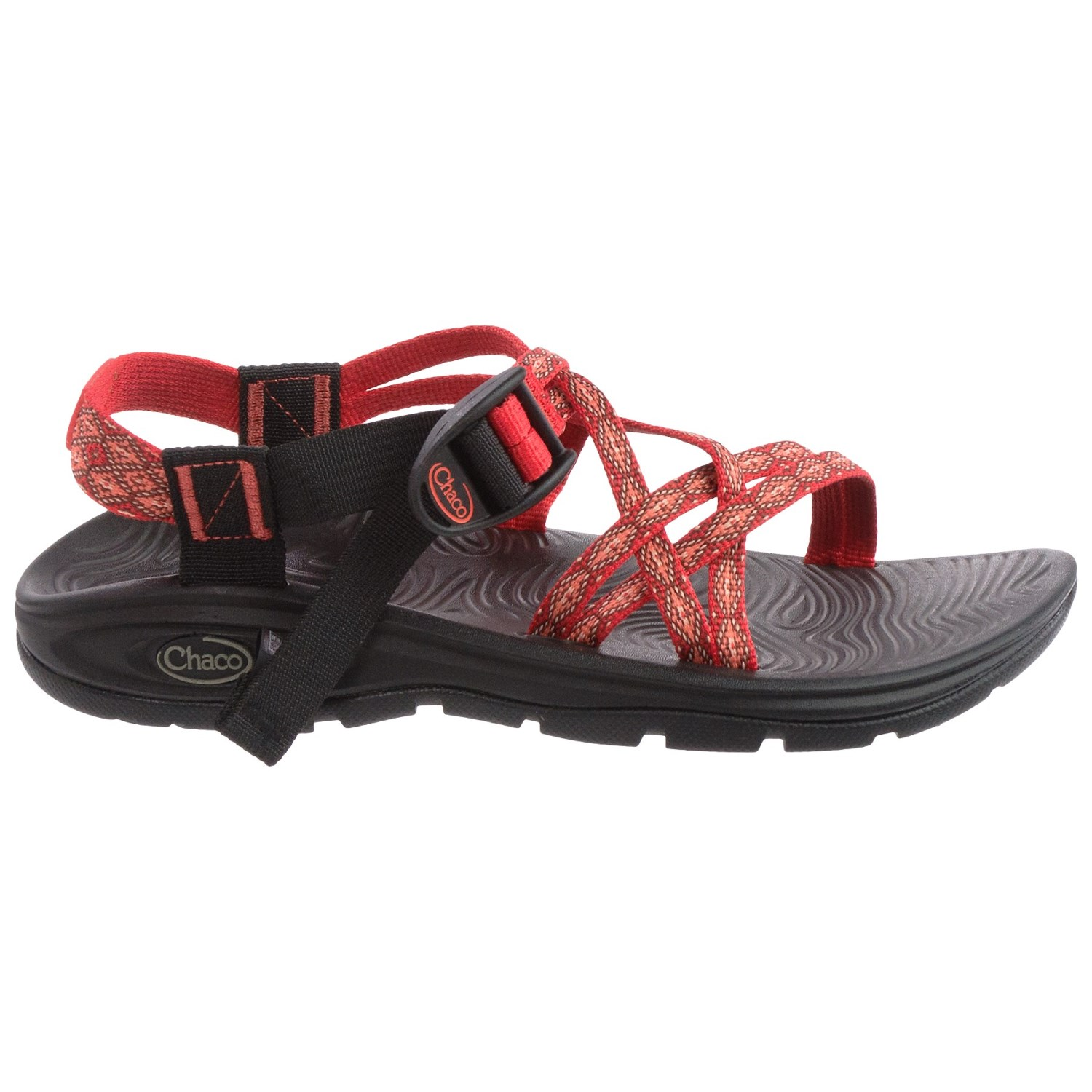 Where To Buy Outdoor Cushions Perth picture on chaco zandvolv x sport sandals for women~p~9914y with Where To Buy Outdoor Cushions Perth, sofa aa42f8b26e820e2f64bb81aaeebd326d