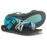 Chaco Z/Volv X2 Sport Sandals (For Women)
