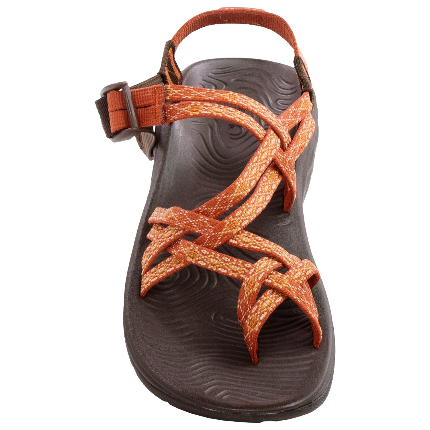 4b01b896df8a Chaco Z Volv X2 Sport Sandals (For Women) - Save 40%