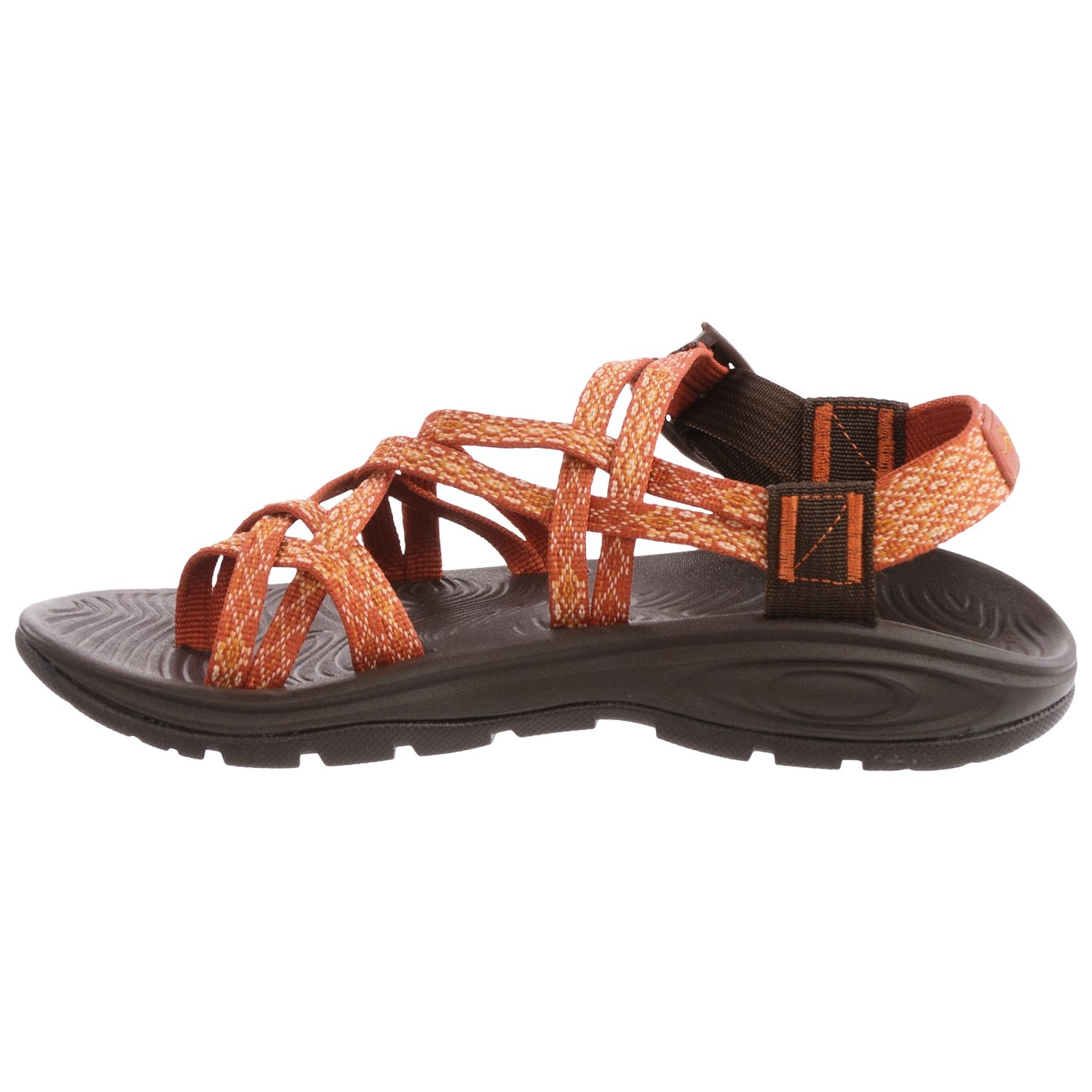 830cb56a8015 Chaco Z Volv X2 Sport Sandals (For Women) - Save 40%