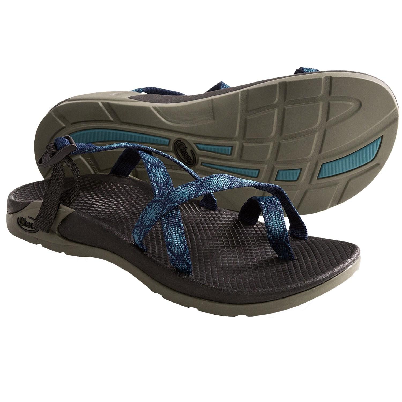 Brilliant Home  Shoes  Chaco  Chaco Dorra Sandal  Womens