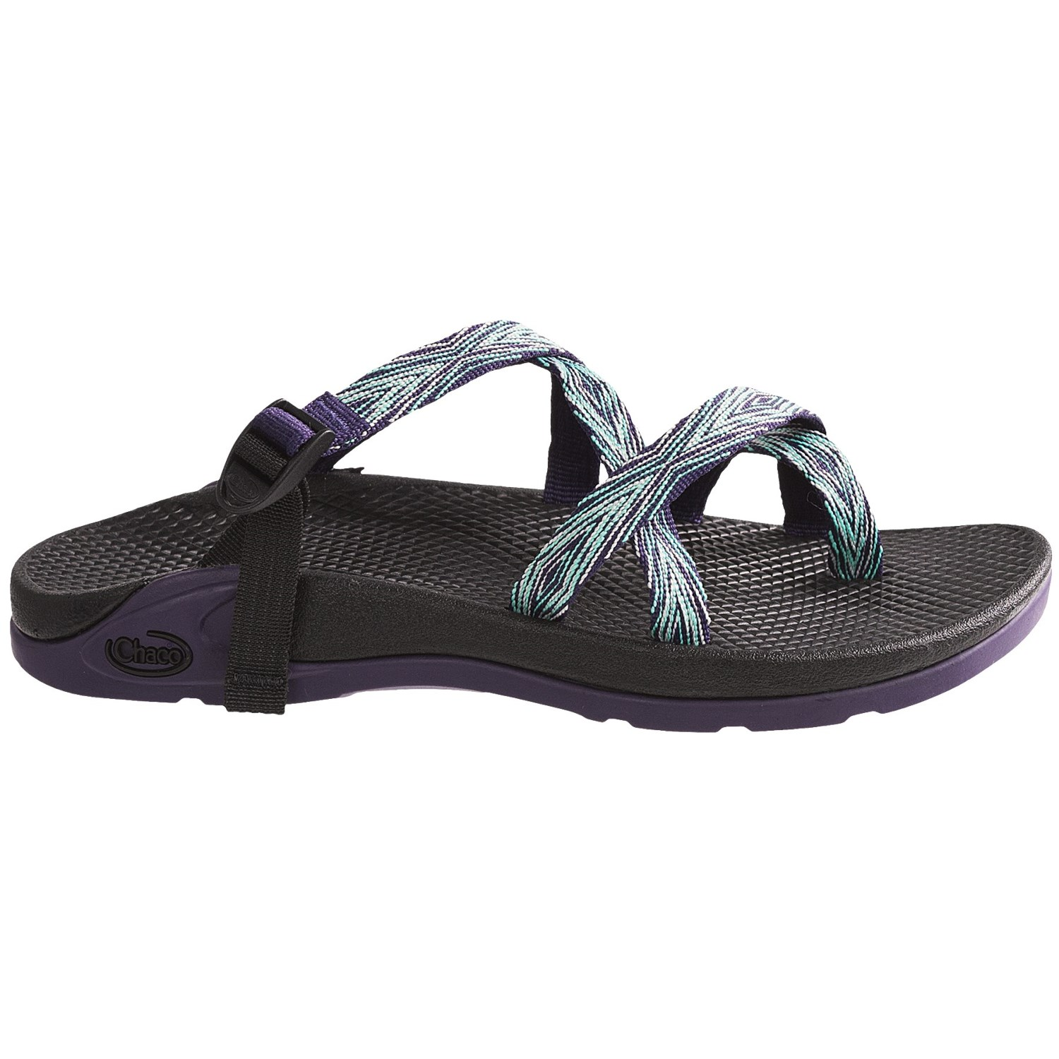 Unique Chaco-ZX-2-Yampa-Sandal-Womens