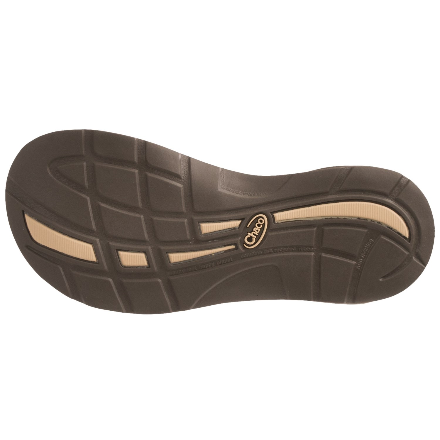 Fantastic Chaco Stowe Sandals For Women 6509X  Save 45
