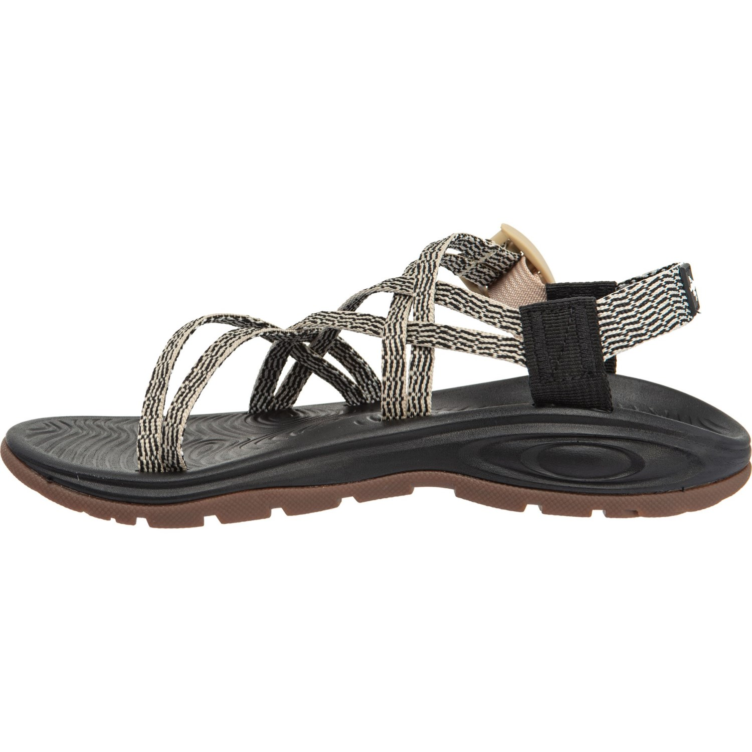 32384ea98dff Chaco Zvolv X Sport Sandals (For Women) - Save 40%