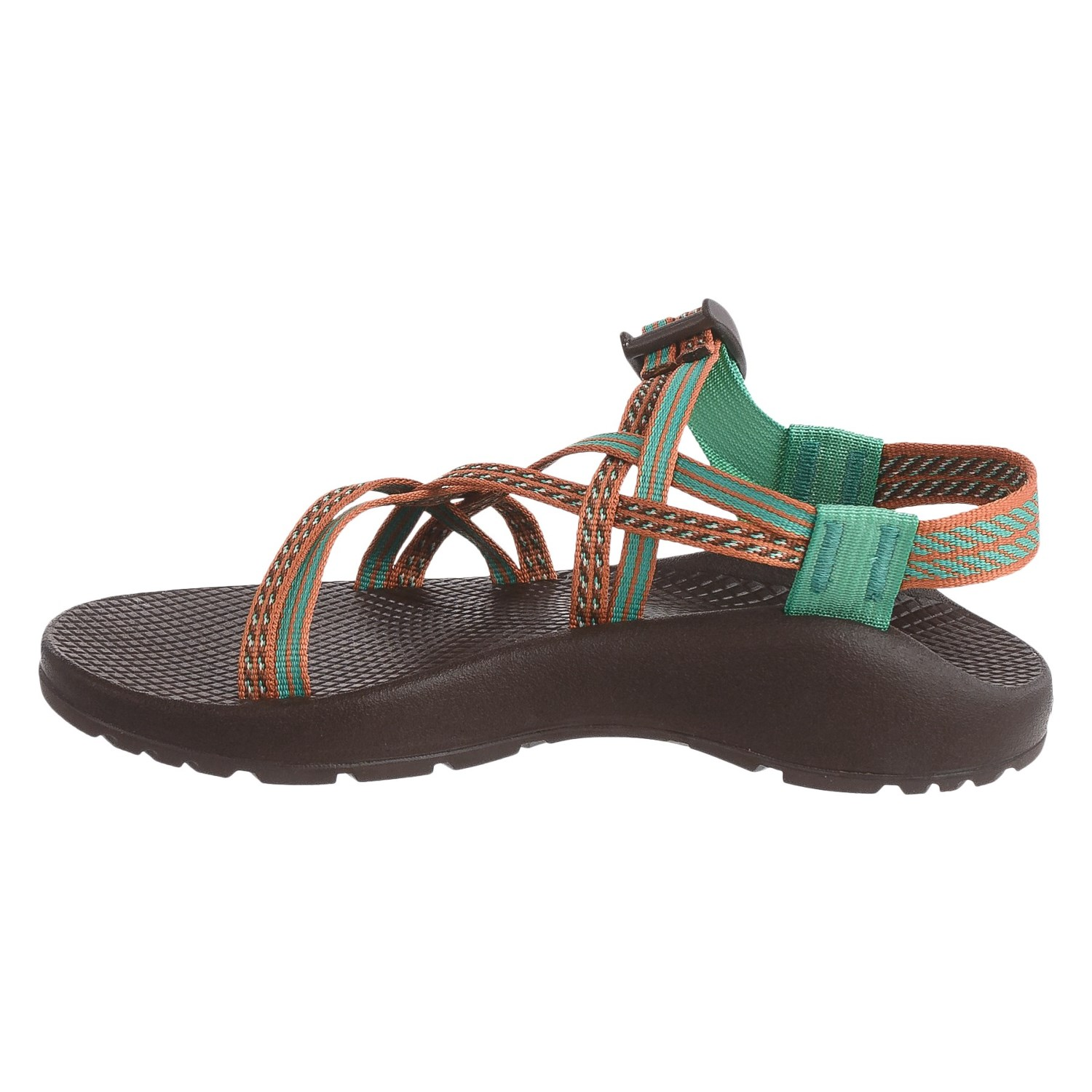 4f1f1903a Chaco ZX 1 Classic Sport Sandals (For Women) - Save 42%