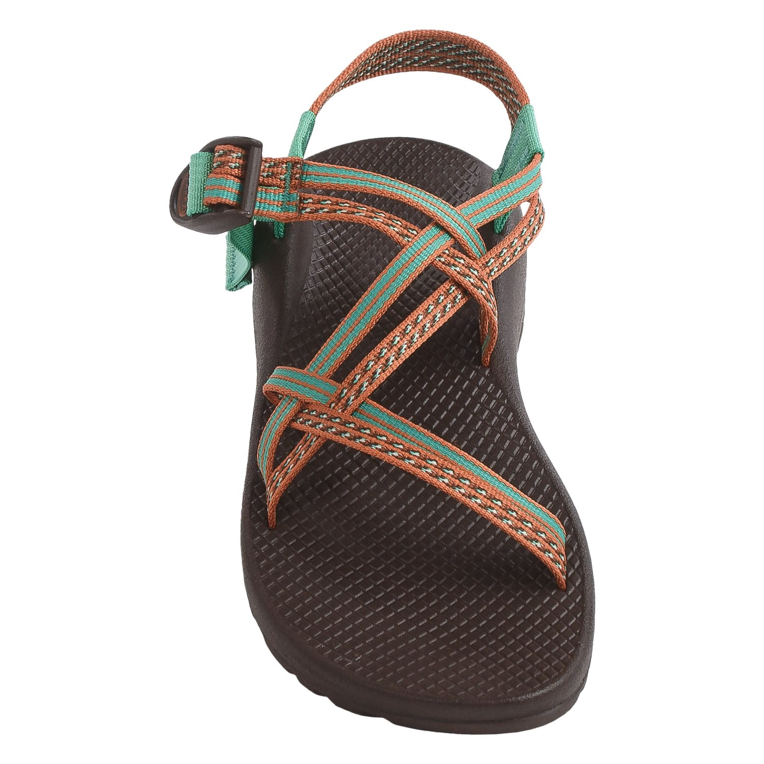 476f12d61721 Chaco ZX 1 Classic Sport Sandals (For Women) - Save 42%