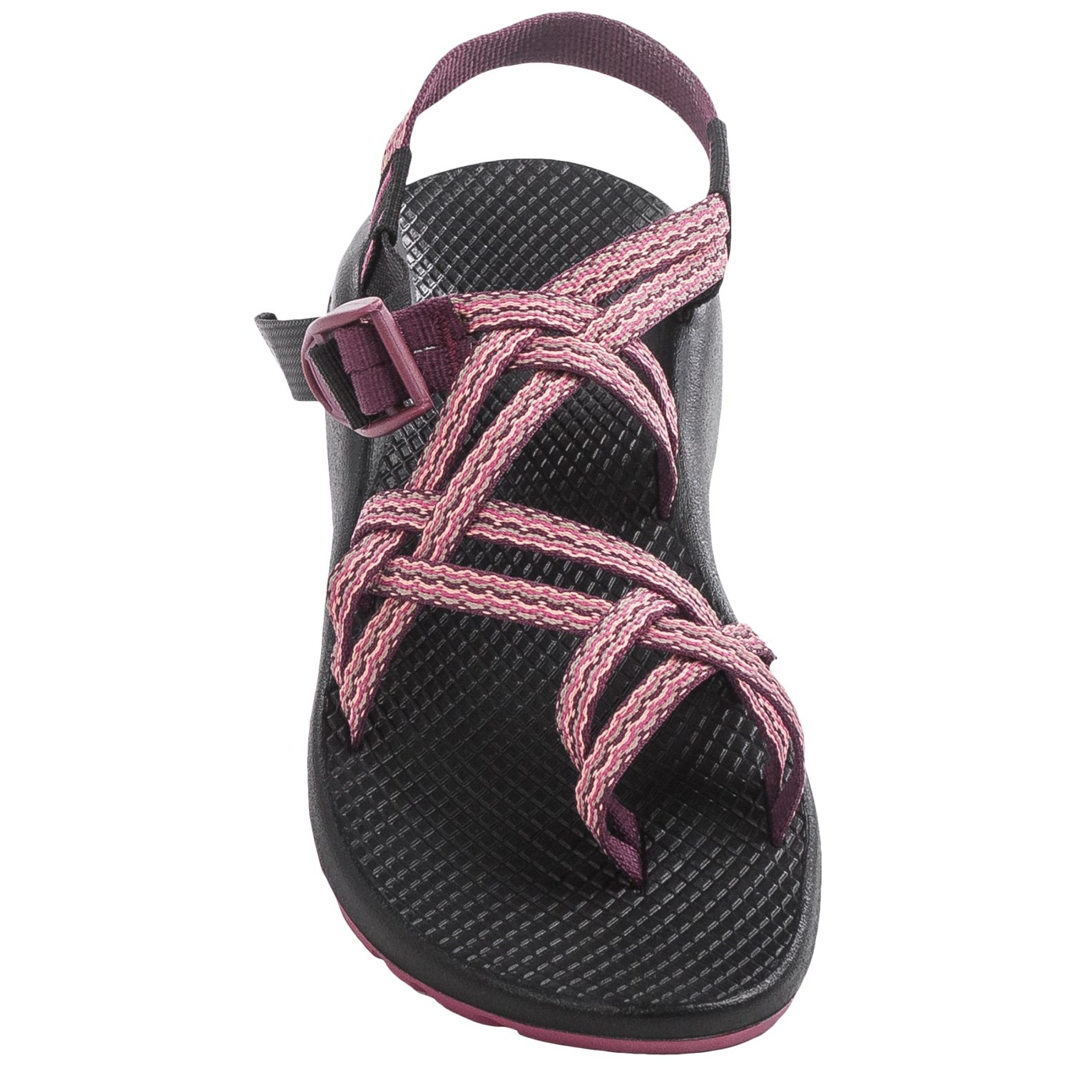 b42772f6c4d5 Chaco ZX 2® Classic Sport Sandals (For Women) - Save 42%