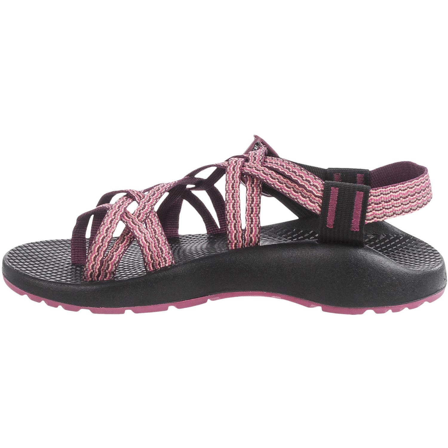 b6d44dddb600 Chaco ZX 2® Classic Sport Sandals (For Women) - Save 42%