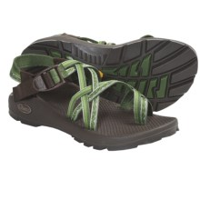 Chaco ZX/2 Sandals (For Women) in Awnest - Closeouts