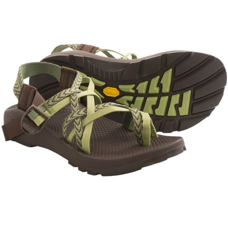 Chaco ZX/2 Sandals (For Women) in Forward