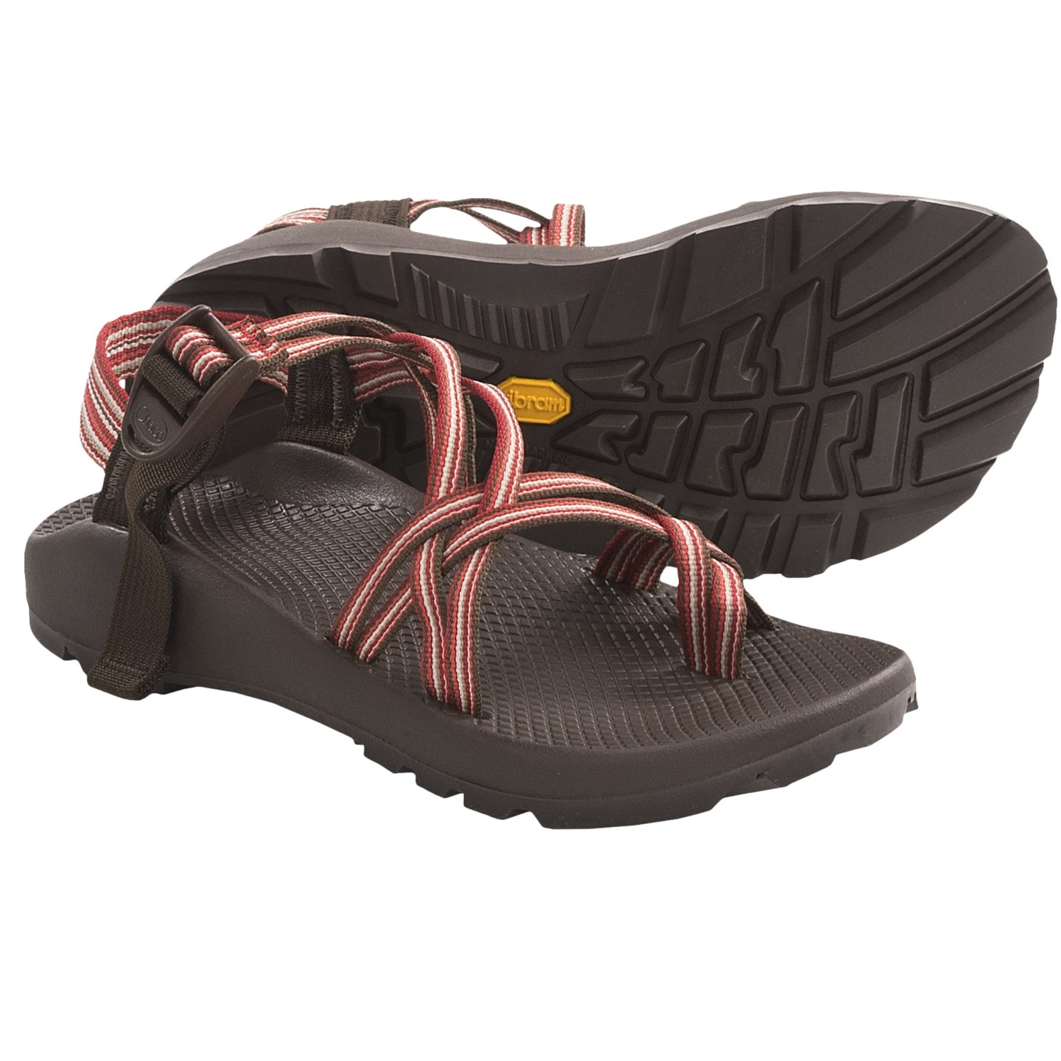 Excellent Colors Include A Variety Of Neutrals, As Well As Brighter Colors Such As Tiedye Purple And Checkered Red For A Sturdy And Durable Sandal That Will Go With Whatever Is In Your Closet, Opt For The Chaco Dorra Sandal The Sandal Is Made With