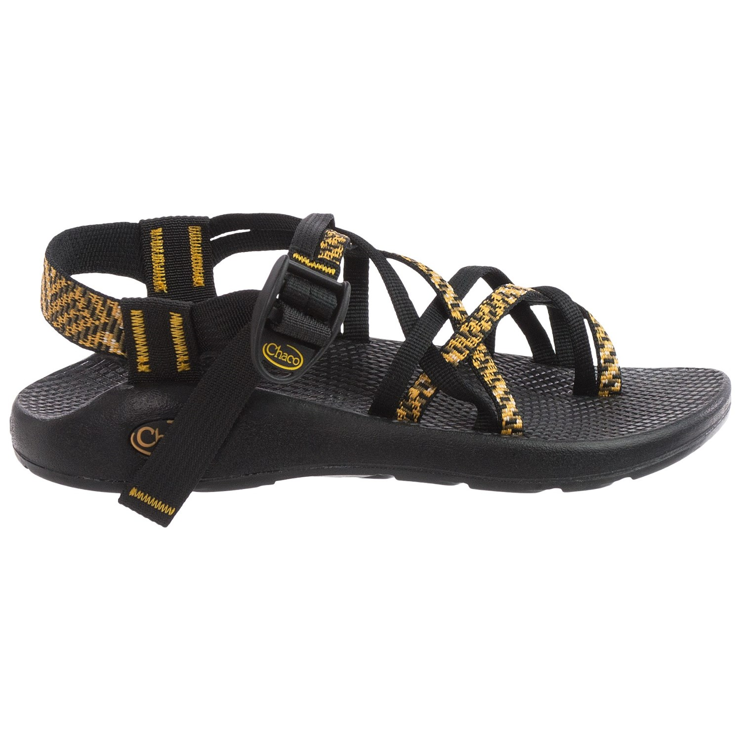 Shop for Chaco at REI. Get FREE SHIPPING with $50 minimum purchase. Top quality, great selection and expert advice. % Satisfaction Guarantee.