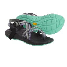 Chaco ZX/2 Yampa Sport Sandals (For Women) in Pixel Weave - Closeouts