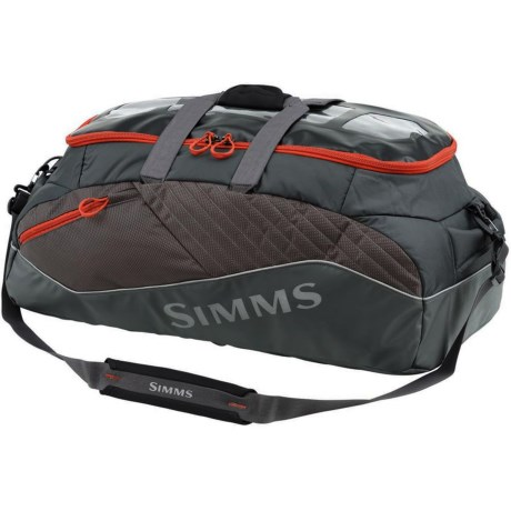 Image of Challenger Tackle Bag - Large