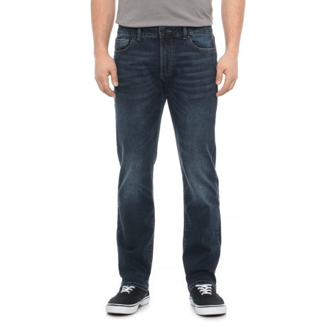 Image of Chamber Nick Slim Jean (For Men)