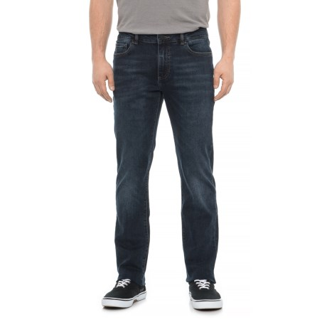 Image of Chamber Nick Slim Jeans (For Men)
