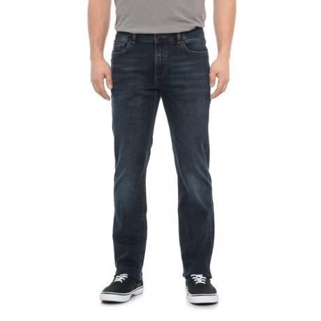 Image of Chamber Nick Slim Jeans (For Men)