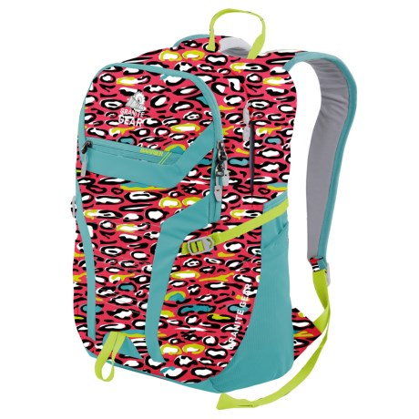 Image of Champ 30L Backpack