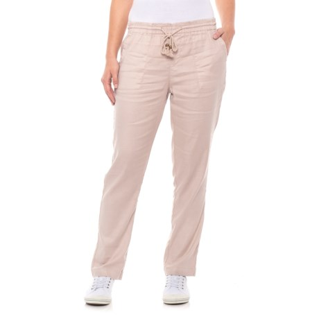 Image of Champagne Tori Joggers (For Women)