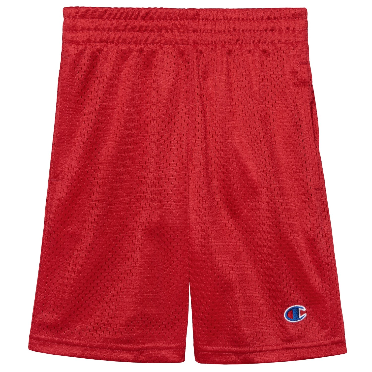 Champion Heritage Mesh Shorts (For Toddler and Little Boys)