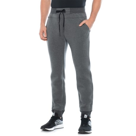 Image of Champion Joggers (For Men)