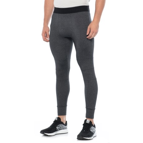 Image of Champion Running Tights (For Men)