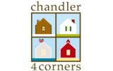 Chandler 4 Corners
