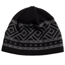 Chaos Calvin Beanie Hat - Wool Blend (For Men) in Vanto - Closeouts