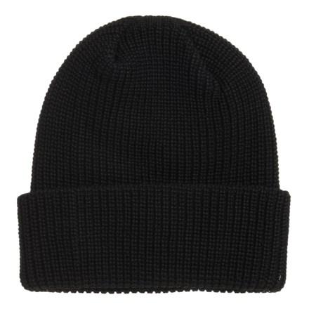 1c27deb075aeb Hats, Gloves & Scarves: Average savings of 51% at Sierra - pg 2