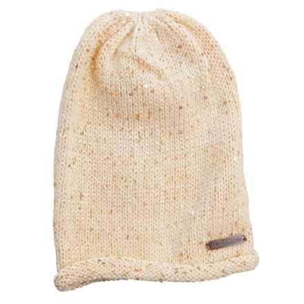 4fbff2079 Beanie Hat average savings of 58% at Sierra - pg 4