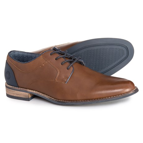 Image of Chaplyn Oxford Shoes (For Men)