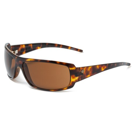Image of Charge Ohm Lens Sunglasses